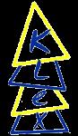 Kinder- und Jugendzentrum KLEX