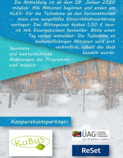 2020_04_winterferien