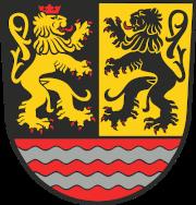 Wappen Plothen